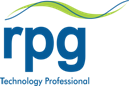 RPG Technology - prezentare